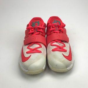 61465282992 NIKE Shoes - Nike KD 7 VII